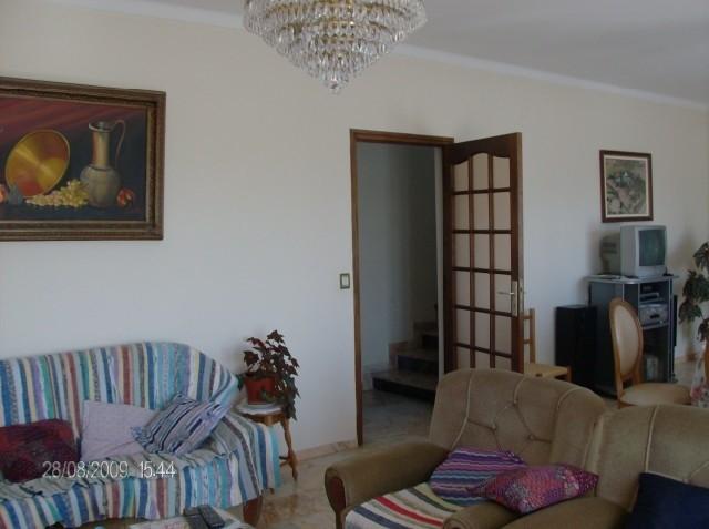 Moradia Isolada T6, Castelo Branco, Castelo Branco