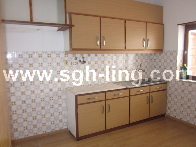 Wohnung 3 Schlafzimmer, Castelo Branco - Imobiliaria SGH