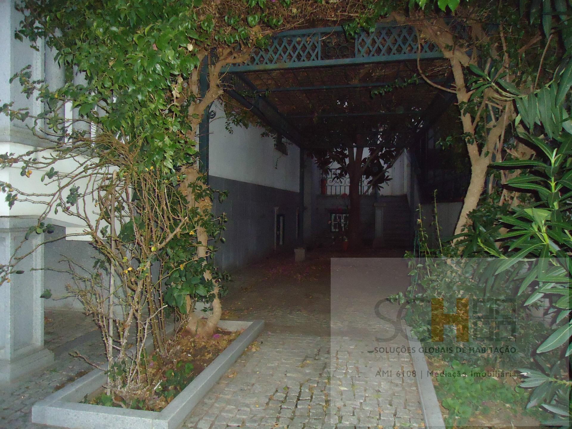 Moradia T5, Castelo Branco, Castelo Branco