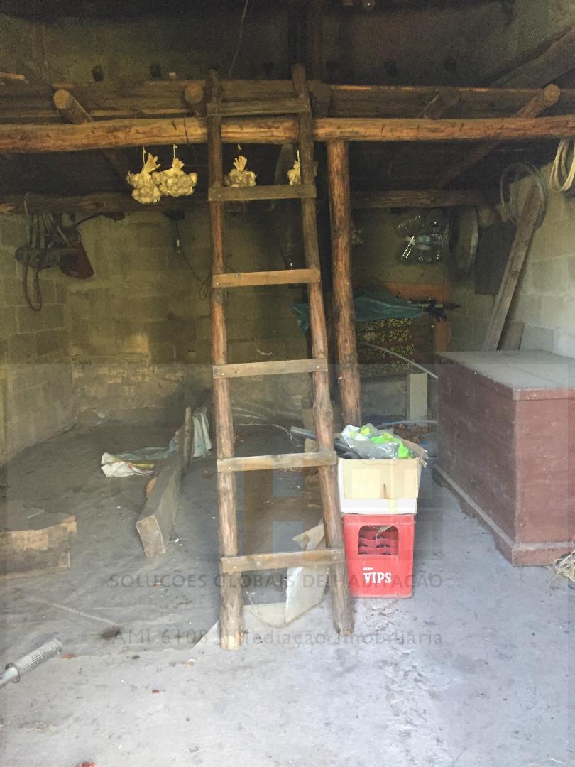 Petite ferme 1 Chambre(s), Castelo Branco, Penamacor