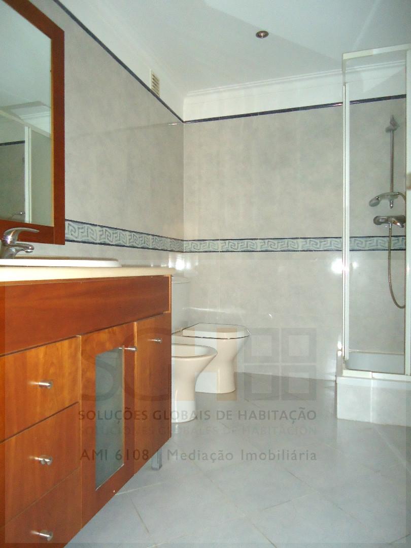 Appartement 4 Chambre(s), Castelo Branco, Castelo Branco