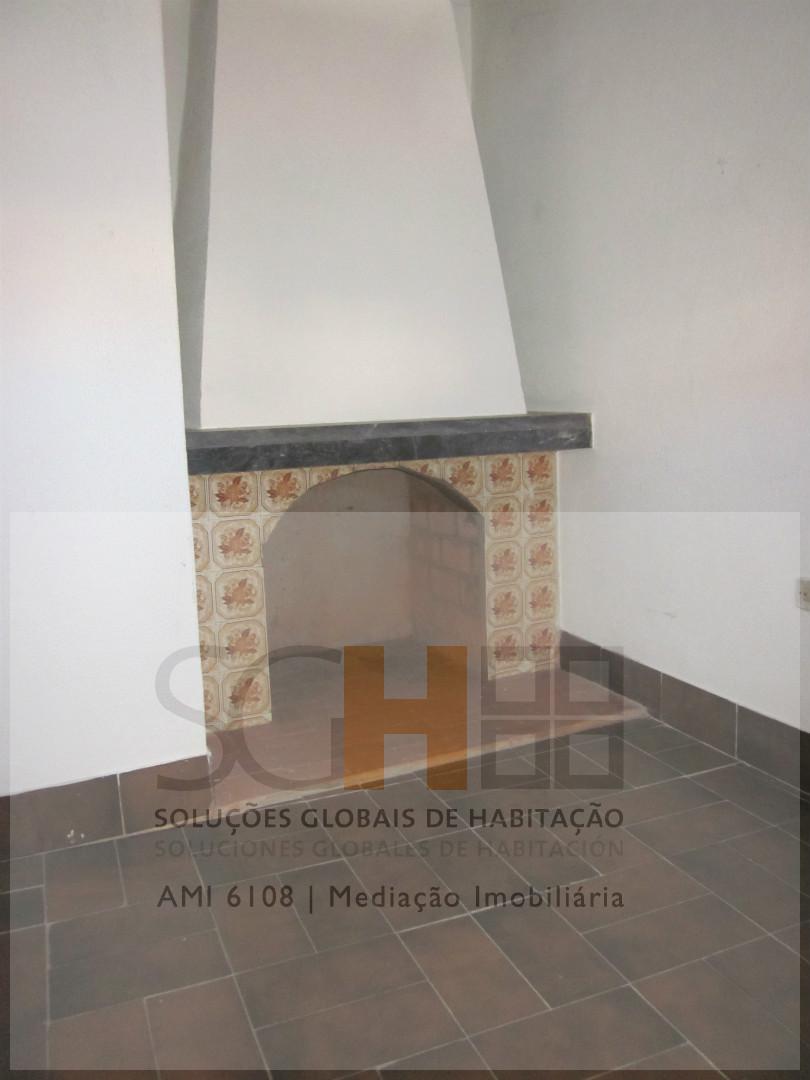 Wohnbezirk 3 Schlafzimmer, Castelo Branco, Idanha-a-Nova