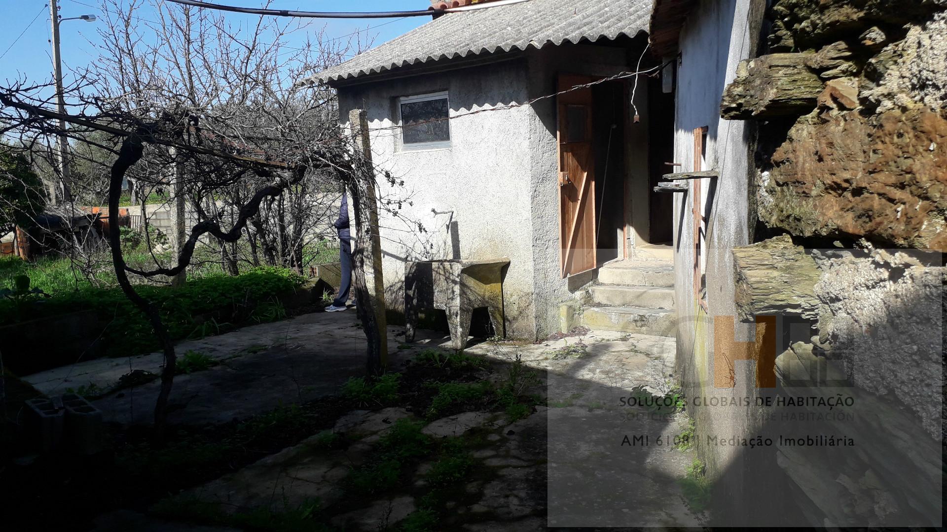 casa aldeia, Castelo Branco, Castelo Branco