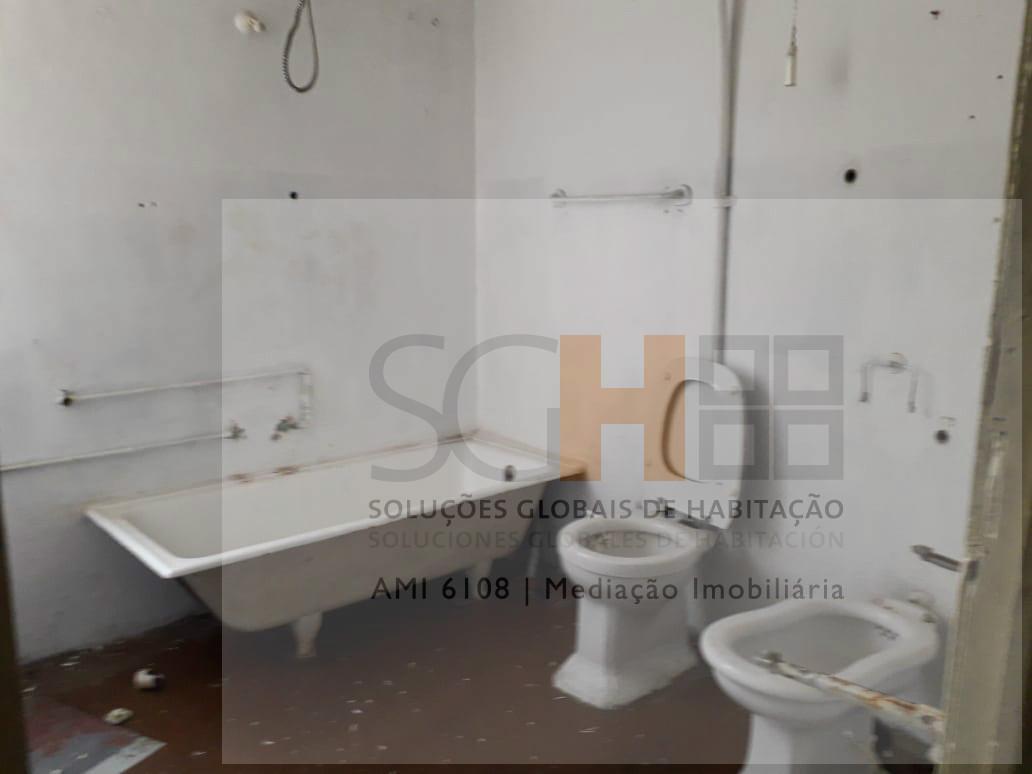 Viviendas Adosadas en barrio 3 habitaciones, Castelo Branco, Castelo Branco